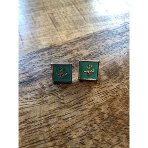 Francesca's Collections Earrings